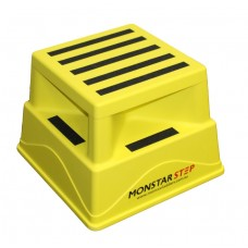 MONSTAR SAFETY STEP - MONSTEP - MONSTAR STEP