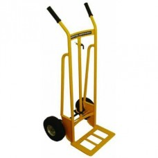 ALL ROUNDER TROLLEY - TH300 - EASI TILT
